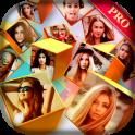 3D Photo Collage Maker Pro