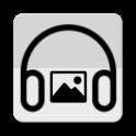 Picture Audio Maker