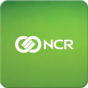 NCR Global Events