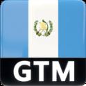 Radio Guatemala Estaciones FM Gratis
