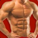 15 Days Chest Workout Trainer