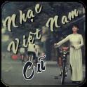 Nhac Viet Nam Cu