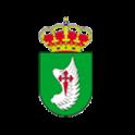 Albalá Informa
