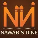 Nawab's Dine Kompally