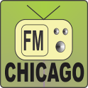 CHICAGO FM RADIO