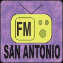 San Antonio FM Radio