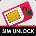 Sim unlocker - simulator