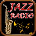 Jazz Musica Radios