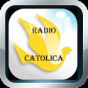 Musica Catolica Gratis
