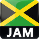 Jamaica Radio Stations FM-AM