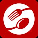 FoodClub.ae
