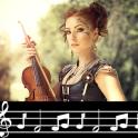 Violin Melody
