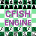 Cfish (Stockfish) Chess Engine (OEX)