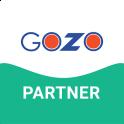 Gozo Partner