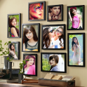 Photo Collage frames
