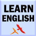Learn English in Simple Steps