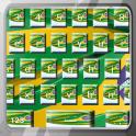 Brazil Keyboards