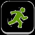 Walking Chump (Move It Minder)