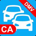 California DMV Practice Test