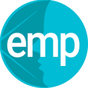 SmartPresence Emp- Employee Attendance Application