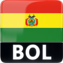 Bolivia Radio Stations FM-AM