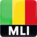 Mali Radio Stations FM-AM