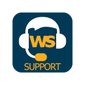 WS Support App