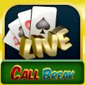Call Break Live