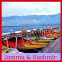 Jammu Kashmir News & FM Radio!