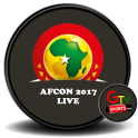 AFCON 2019 Live