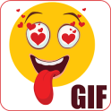 Funny GIF Stickers