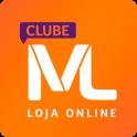 Clube Multilaser Loja Online