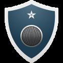 Micro Guard™ 3 PRO