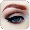 Smoky Eyeshadow