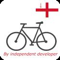 London Cycles