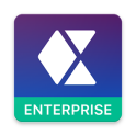 Cyware Enterprise - For Organizations