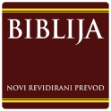 Biblija NRP