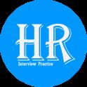 HR Interview Practice