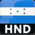 Honduras Radio Stations FM