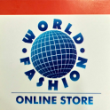 Worlddazzle online shopping ap