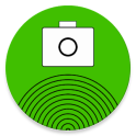 WiFi Remote Capture