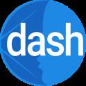 SmartPresence Dash- Employee Attendance Management