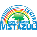 Club Vistazul Dos Hermanas