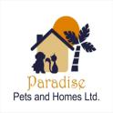 Paradise Pets & Homes