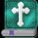 Bible Catholique App