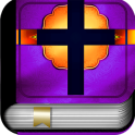 Catholic Bible For Free