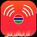 Radio Gambia free