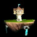 Castle Defense -Dragon Hunter-