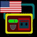 USA Radio Stations Free Online