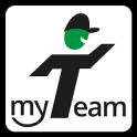 myTeamApp Thormann-Gruppe